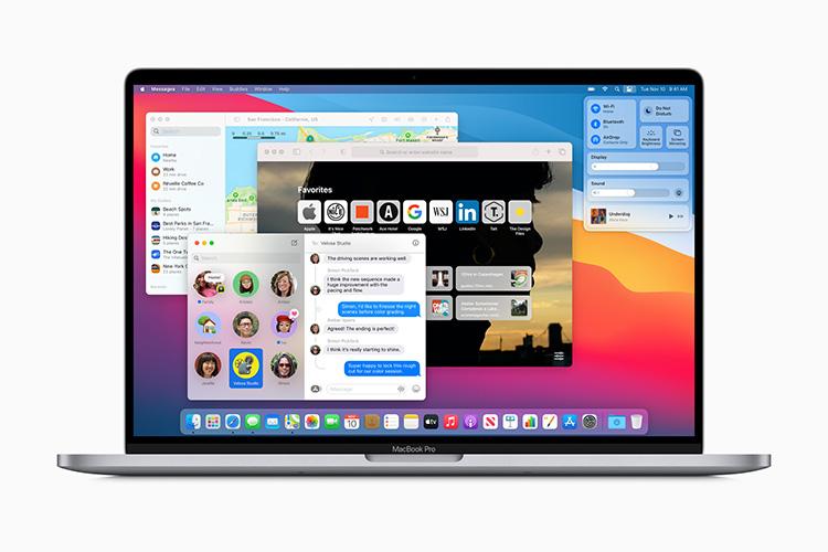 Apple hírek az iSzereléstől