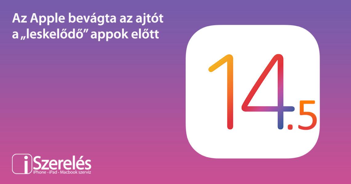 appok-210508-1