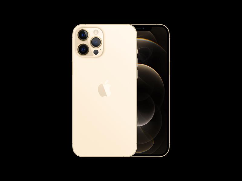 év iPhone-ja