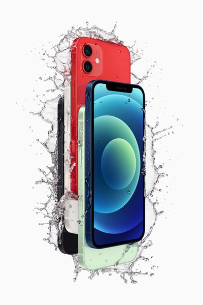 első iPhone 12 mini vélemények