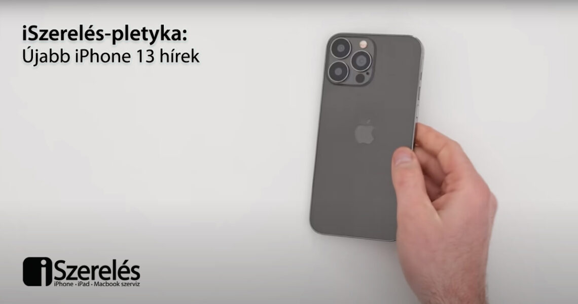 iphone-13-hirek-210528-1