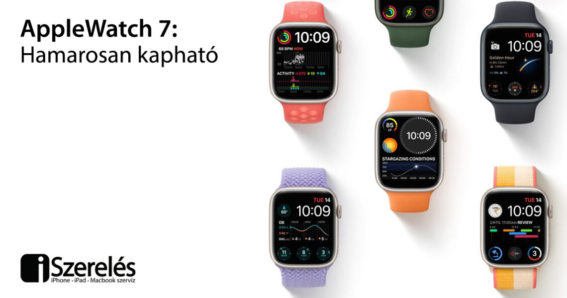 watch-7-2109-1