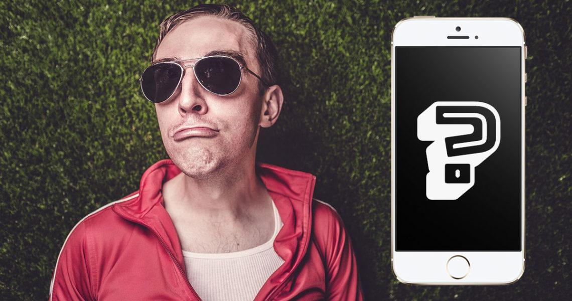 iphone kiegészítők