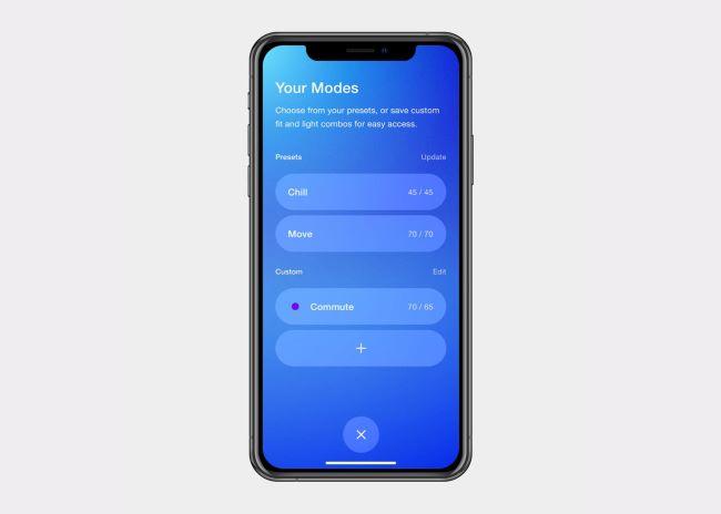 Apple Watch-csal