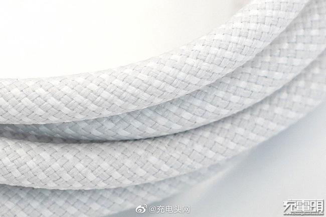 töltőkábel