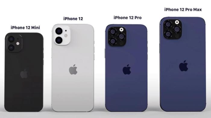 iPhone árak