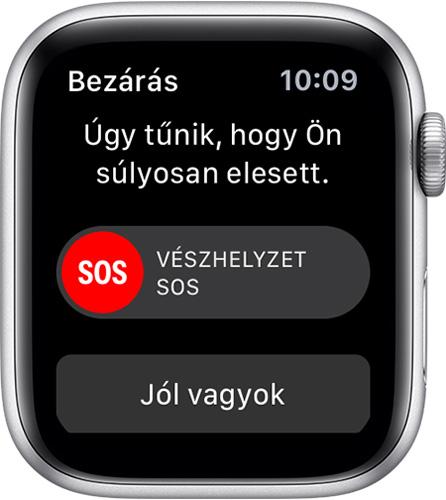 Apple okosóra
