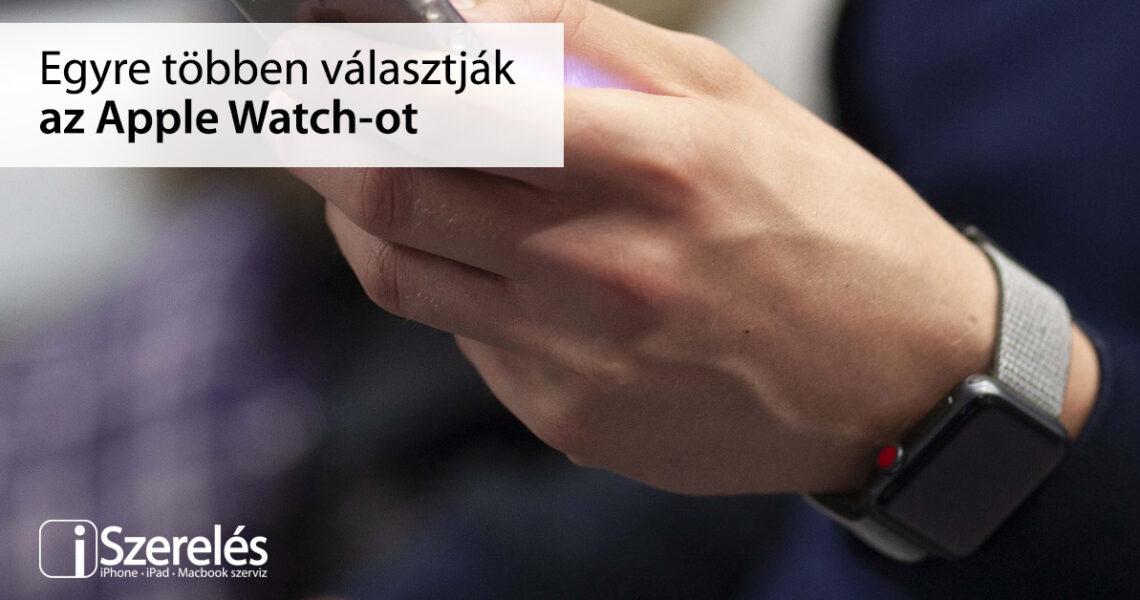 Watch-ot